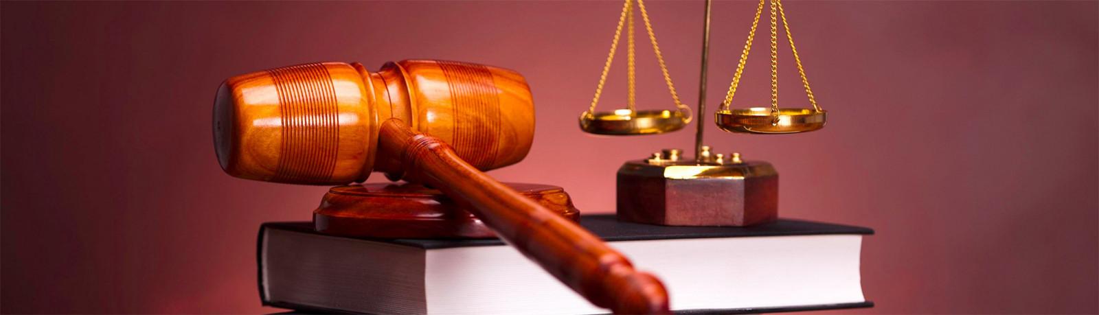 Юридическое обслуживание бизнеса. Схема