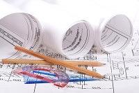 Как влияет проектирование медицинского учреждения на лицензирование