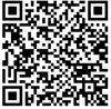 QR код с реквизитами