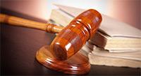 Защита интересов граждан в суде Санкт-Петербурга